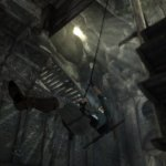 Скриншот Tomb Raider: Underworld - Beneath the Ashes – Изображение 5