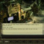 Скриншот Wasteland 2 – Изображение 16