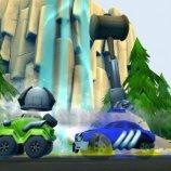 Скриншот TNT Racers – Изображение 5