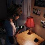 Скриншот The Last of Us: Remastered – Изображение 6