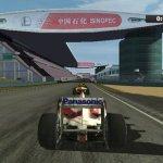 Скриншот F1 2009 – Изображение 123