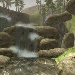 Скриншот Dungeons & Dragons Online – Изображение 333
