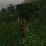 Скриншот Dragon Empires – Изображение 101