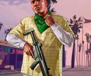 Психологи связали видеоигры с укоренением расовых стереотипов