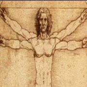 Обложка Da Vinci's Puzzle