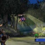 Скриншот Black Rock Shooter: The Game – Изображение 3