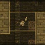 Скриншот Rogue Legacy
