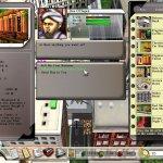 Скриншот Mastermind, The (2005) – Изображение 5