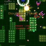 Скриншот Block Invader – Изображение 8