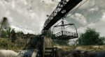 Дайджест Indie-игр на CryEngine - Изображение 35