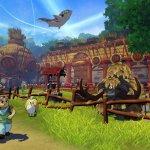 Скриншот Shiness: The Lightning Kingdom – Изображение 1