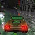 Скриншот CarJacker: Hotwired and Gone – Изображение 4