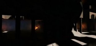Labrynthos. Видео #1