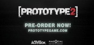 Prototype 2. Видео #23