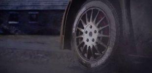 WRC 5. Видео #1