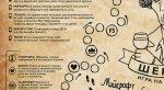 Игра на выпивание по «Шерлоку» от «Канобу» - Изображение 8