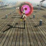 Скриншот Onechanbara Z: Kagura with NoNoNo! – Изображение 29