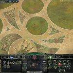 Скриншот Perimeter – Изображение 24