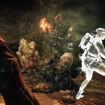 Скриншот Dark Souls II: Crown of the Sunken King – Изображение 12