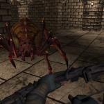 Скриншот Crypt of the Serpent King – Изображение 2