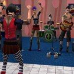 Скриншот The Sims 2: University – Изображение 29
