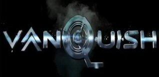 Vanquish (2010). Видео #1