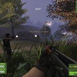 Скриншот Heat Project