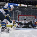 Скриншот NHL 06 – Изображение 10