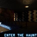 Скриншот Paranormal – Изображение 2