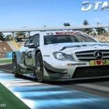 Скриншот RaceRoom - DTM Experience 2013