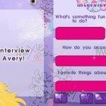 Скриншот Moxie Girlz – Изображение 5