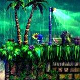 Скриншот Sonic Fan Remix