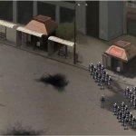 Скриншот Riot – Изображение 4