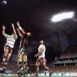 Скриншот Rugby League Live 2 – Изображение 1