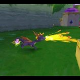 Скриншот Spyro 3: Year of the Dragon – Изображение 2