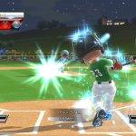 Скриншот Little League World Series Baseball 2010 – Изображение 1