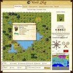Скриншот Illyriad – Изображение 4