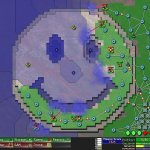 Скриншот Creeper World – Изображение 6