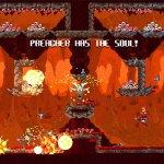 Скриншот Demons with Shotguns – Изображение 6