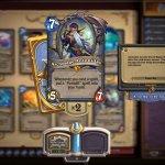 Скриншот Hearthstone: Heroes of Warcraft – Изображение 10