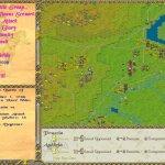 Скриншот Horse and Musket 2: Prussia's Glory – Изображение 6