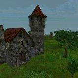Скриншот Сфера