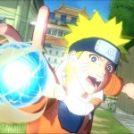 Скриншот Naruto Shippuden: Ultimate Ninja Storm Generations – Изображение 67