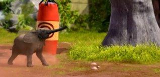 Zoo Tycoon (2013). Видео #2