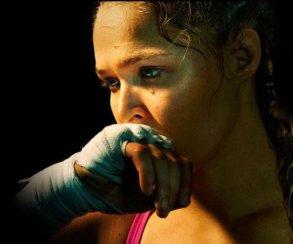 Проклятие обложки UFC 2 снова в действии