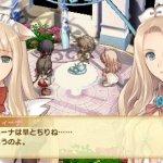 Скриншот Shining Hearts – Изображение 16