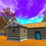 Скриншот Storm Riders Online – Изображение 36