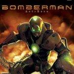 Скриншот Bomberman: Act Zero – Изображение 1