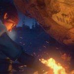 Скриншот Praey for the Gods – Изображение 3