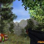 Скриншот Poacher – Изображение 9